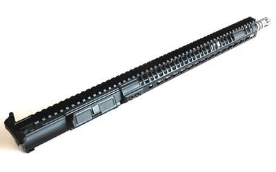 2A Armament 2a Armament Upper 556nato 16