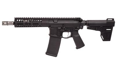 2A Armament 2a Armament Pistol 300 Blackout 8