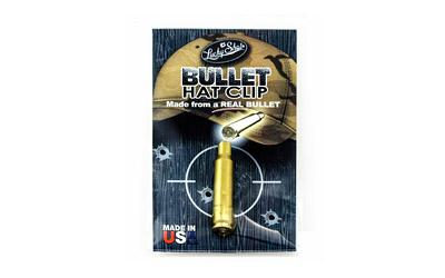 2 Monkey 308 Bullet Hat Clip LSHC-308 Photo 1