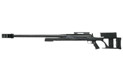 Armalite Armalite AR50-A1 50cal 30