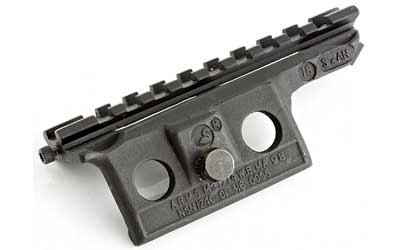 A.R.M.S., Inc. A.R.M.S. #18 M21/14 Scope Mount
