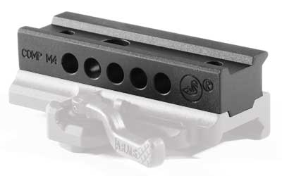 A.R.M.S., Inc. A.R.M.S. #74 Spacer For Aimpoint Comp M4