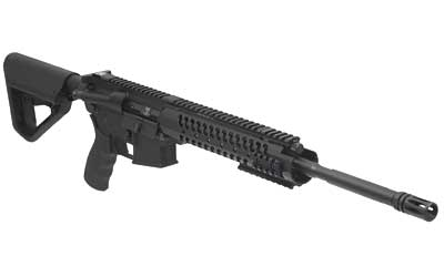 Adams Arms Adams Arms Tactical Evo 223 / 556 16