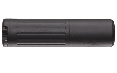 Advanced Armament Corp Advanced Armament Corp Mini7 7.62mm Rifle Suppressor