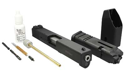 Advantage Arms Advantage Arms Conv Kit Le17-22 Gen4/clean