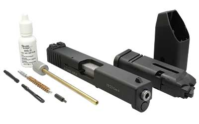 Advantage Arms Advantage Arms Glock 19-23 Gen4 .22LR Conversion