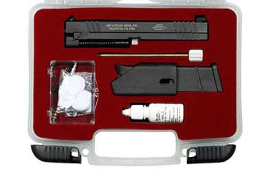 Advantage Arms Advantage Arms Conv Kit Xd940-4 with cleankit