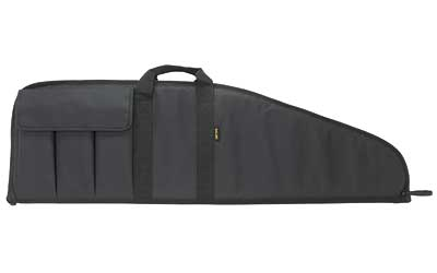 Allen Allen Engage Tactical Rifle Case 42