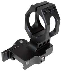 American Defense Mfg. American Defense Mfg. Standard Mount(aimpoint)Quick Release