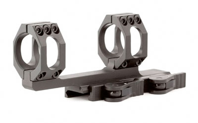 American Defense Mfg. American Defense Recon-H 30mm Dual QD