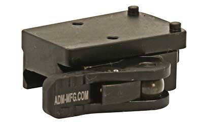 American Defense Mfg. American Defense Mfg. Trijicon Rmr Quick Release Mount