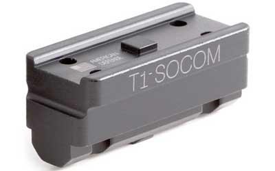American Defense Mfg. American Defense Mfg. Riser Mini Aimpoint (socom)