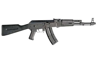 American Tactical Imports, Inc. ATI Gsg AK-47 Ria 16.5