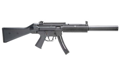 American Tactical Imports, Inc. ATI Gsg522-sd 16.25