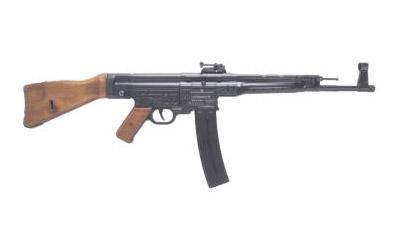 American Tactical Imports, Inc. ATI Stg-44 16.5