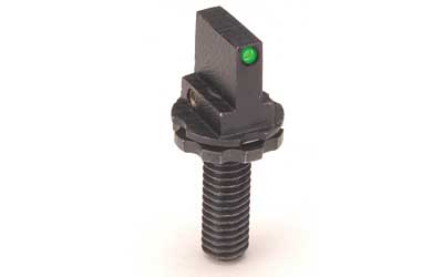 Ameriglo Most AR Tritium Front Only AR-150 Photo 1