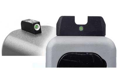 AmeriGlo Ameriglo Glock 20/21/29 Idot Tritium