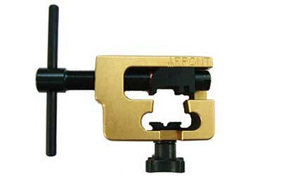AmeriGlo Ameriglo Sig Classic Sight Tool