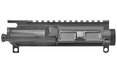 Aero Precision Aero Ar15 Assembled Upper Black
