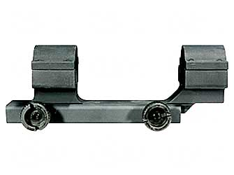 Armalite Armalite Scope Mount 30mm