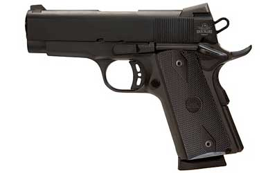 Armscor Rock Island Tactical 45acp 7rd 3.5