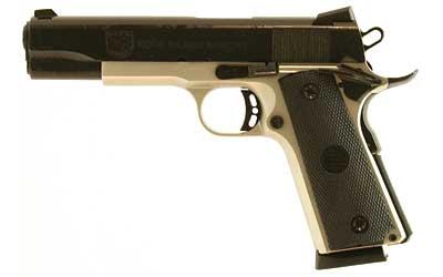 Armscor Armscor Rock Island Tactical 45acp 8rd 5