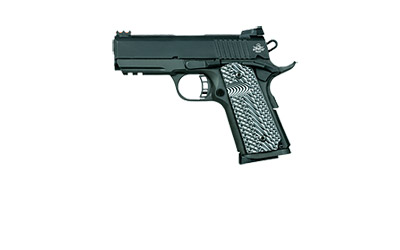Armscor Rock Island 2011 45acp 7rd 3.5