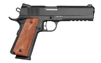 Armscor Rock Island 2011 45acp 8rd 5