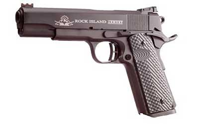 Armscor Armscor Rock Island Tac II 45acp 5