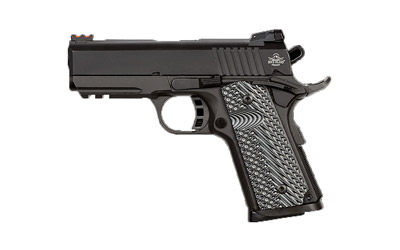 Armscor Rock Island 1911 9mm 8rd 3.5