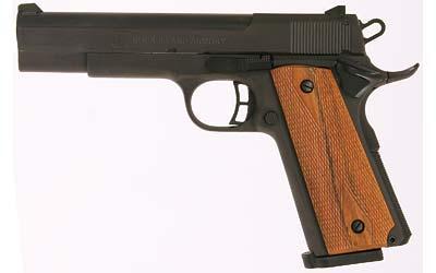 Armscor Armscor Rock Island 1911 XT22 22LR 10rd 5