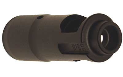 Arsenal, Inc. Arsenal Muzzle Brake 762x39 24x1.5rh