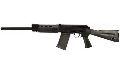 Arsenal, Inc. Arsenal Saiga 12ga 19