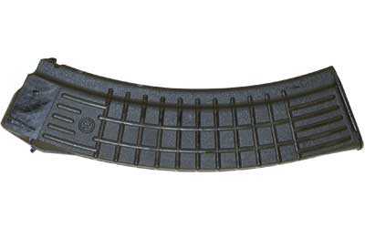 Arsenal AK74 Bulgarian Waffle Magazine 5.45x39mm 45 Rd - Black