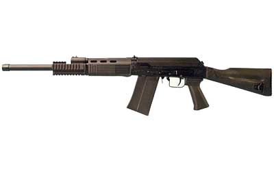Arsenal, Inc. Arsenal Saiga AK 19