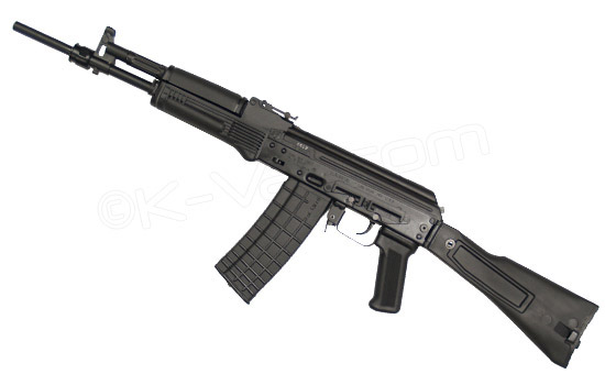 Arsenal, Inc. Arsenal SLR106-61 5.56 Nato 16