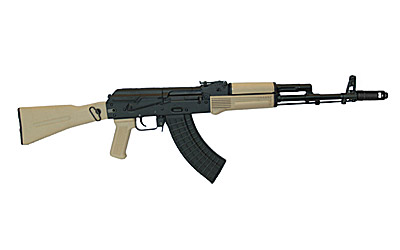 Arsenal, Inc. Arsenal Slr107fr 762x39 16