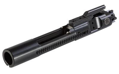 AXTS Weapons Systems Axts Bolt Carrier Group Black Nitride
