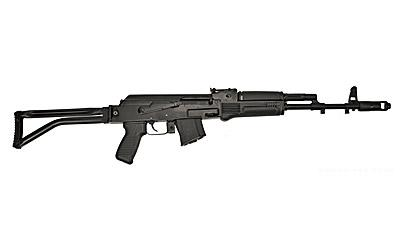 Arsenal, Inc. Arsenal Sam-7sf 762x39 16