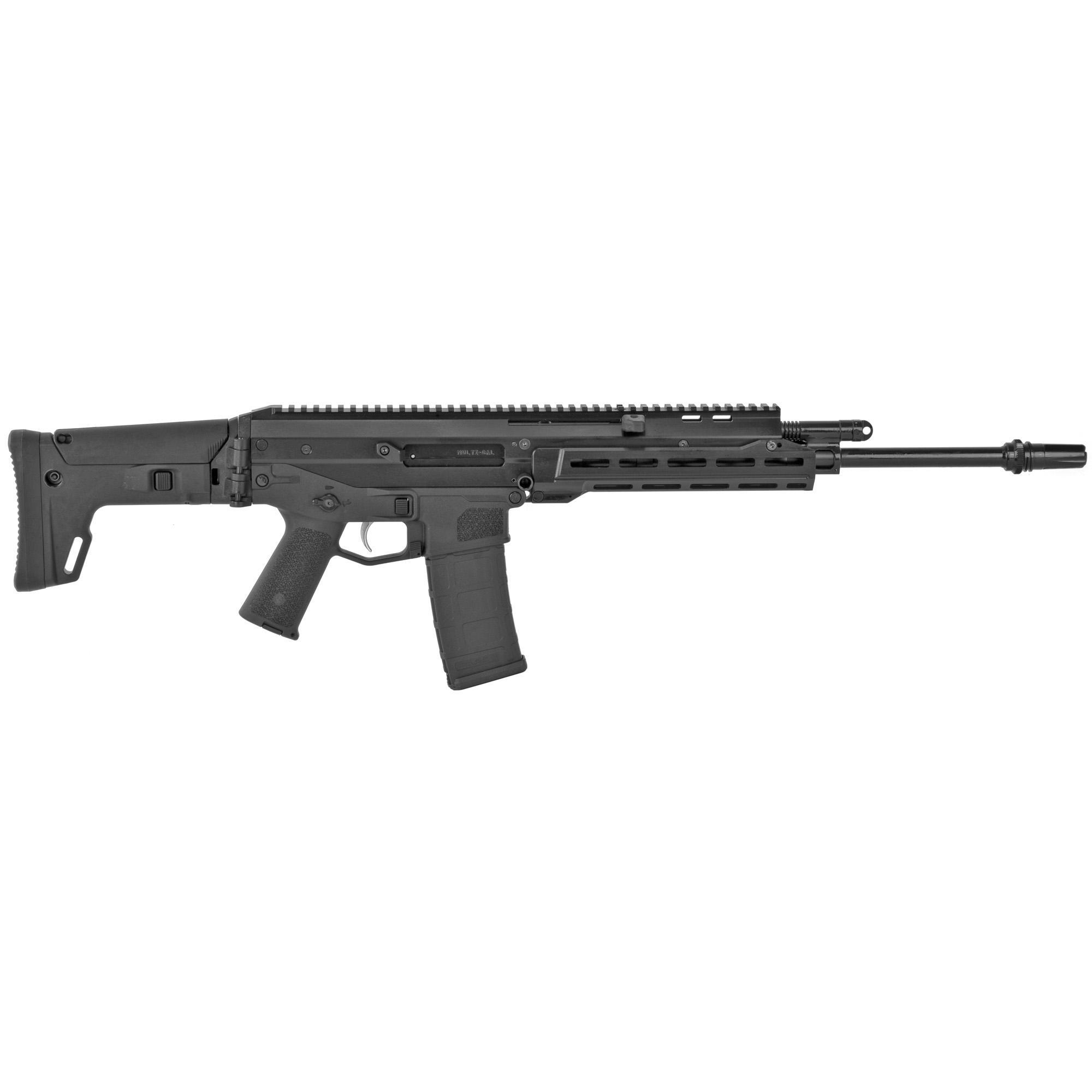Bushmaster Bushmaster Acr 5.56 16.5