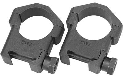 Badger Badger 30mm Scope Ring High