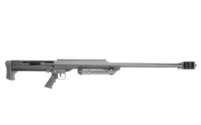 Barrett 99-416 .416b Sgl Shot 32