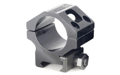 Barrett Barrett 30mm Zero Gap Low Rings 1