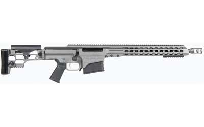 Barrett Barrett MRAD 308win 17