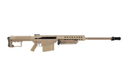 Barrett Barrett M107a1 50BMG 20