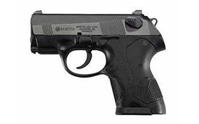 Beretta Beretta Px4 40sw 3