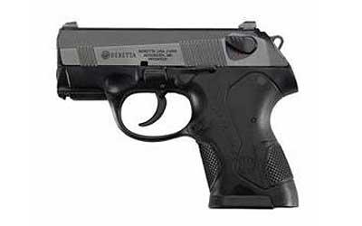 Beretta Beretta Px4 9mm 3