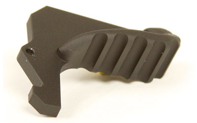 Black Rain Ordnance Black Rain Milled Tac Latch