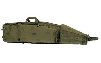 BlackHawk BlackHawk Long Gun Drag Bag - Olive Drab