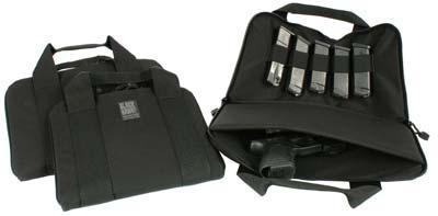 BlackHawk BlackHawk Gun Rug/Pistol Pouch (12
